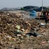 Thu gom rác thải