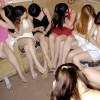 Con số người bán dâm tại Việt nam?