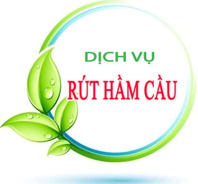 Hút hầm cầu phường Tam Hiệp Biên Hòa